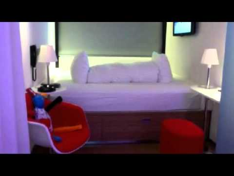 Vacation Rentals in Glasgow Vacations United Kingdom