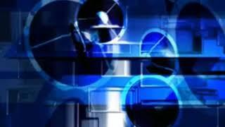 Sky High Ncs Relea Music — Minutemanhealthdirect