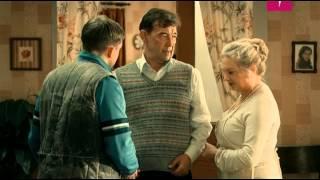 Мой любимый папа 8 серия 2015 Мелодрама фильм кино сериал смотреть онлайн