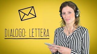 Instant Tedesco Dialogo Brief