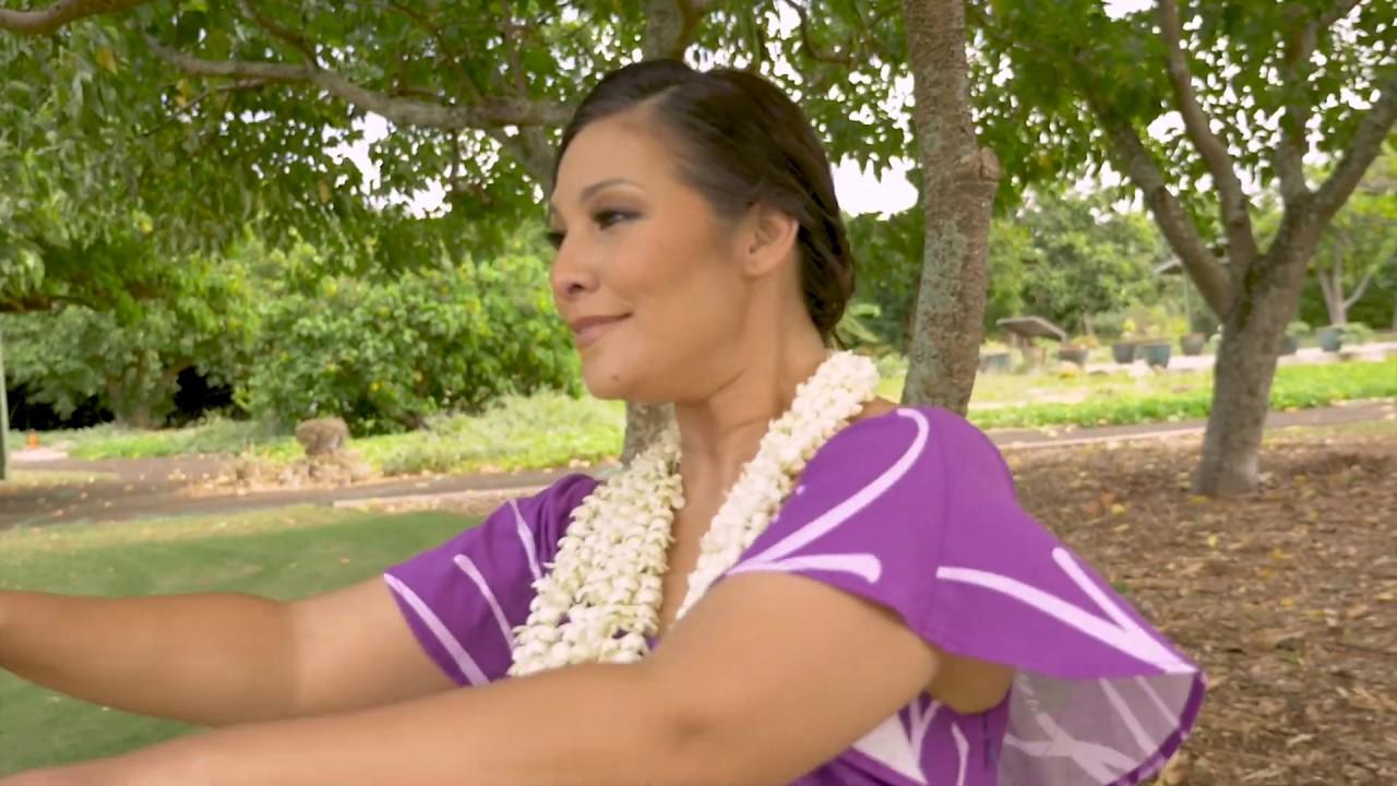 a2b85f9b7587 Read more Kalani Pe a - KAHUNANI NO ʻŌLAʻA Get Song Now -  http   www.kalanipeamusic.com music Produced By - Allan B. Cool  allanbcool  Shot Directed + Edit ...