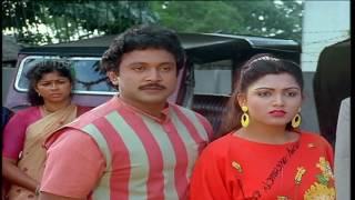 Dharmathin Thalaivan Full Movie Climax