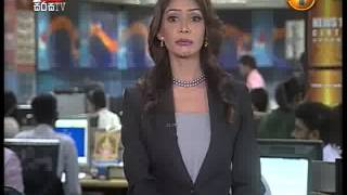 SIRASA LUNCH TIME NEWS 2015-03-03