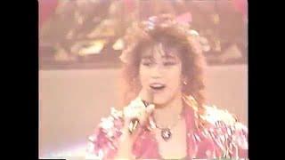 P.S. I Love You. Pink Saffire:Japanese girls Rock Band ERM:Erectric...