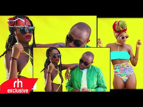 2018 APRIL NEW NAIJA AFROBEAT VIDEO MIX -VJ GITCH,DAVIDO,WIZKIDTIWA SAVAGETEKNO,TIMAYA .RH EXCLUSIVE
