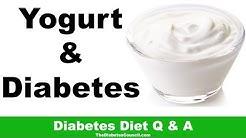 hqdefault - Can Eat Yogurt If Have Diabetes