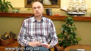 Лечение суставов в домашних условиях(, 2012-02-21T22:21:20.000Z)