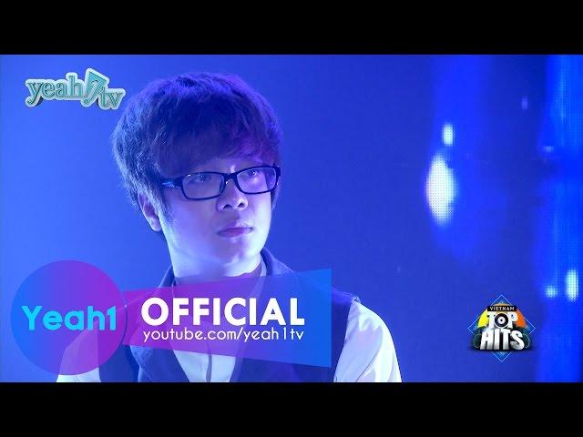 Vietnam Top Hits | Số 12 | Bùi Anh Tuấn & Hương Tràm | Fullshow