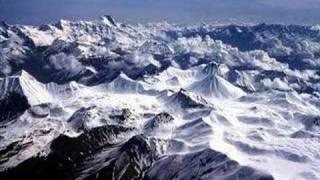 vuclip Qari Mutawali Abd Al Aal