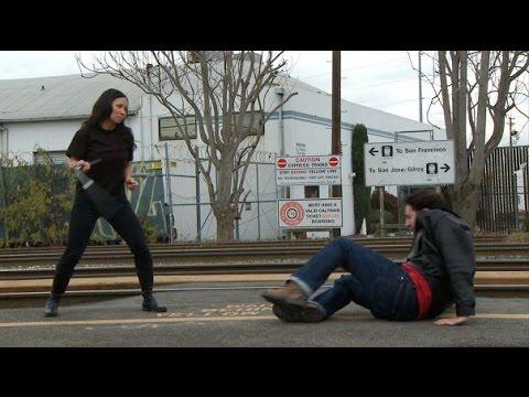 [FULL MOVIE] THE BIG SLEAZE (2010) Comedy
