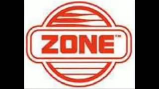 Baixar Zone Anthems Mix DJ-Hazzie ☢