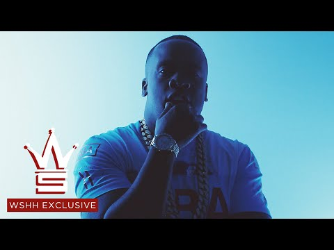 """Yo Gotti """"Oh Well"""" (WSHH Exclusive - Official Music Video)"""