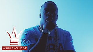 "Yo Gotti ""Oh Well"" (WSHH Exclusive - Official Music Video)"