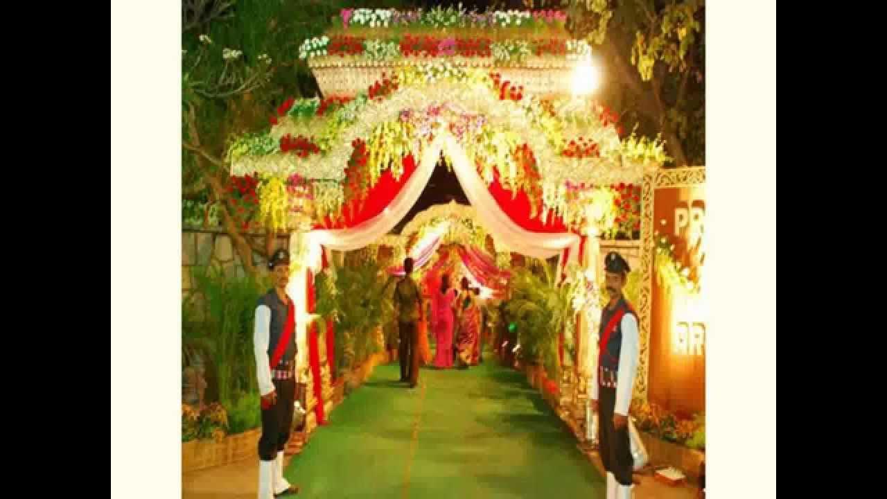 New chinese wedding decoration youtube new chinese wedding decoration junglespirit Gallery
