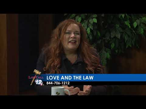 family-law-questions---lawcall-augusta---legal-videos