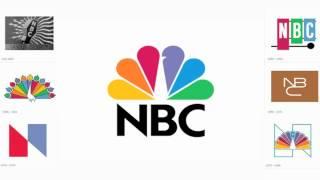 NBC Chimes - Network ID