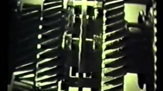 КПП, синхронизатор, сцепление