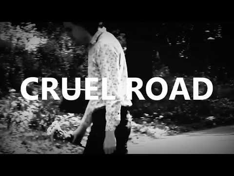 Chris Jones - Cruel Road (Official Video)