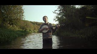 Sam Amidon - Light Rain Blues (Official Video)