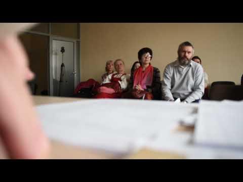 Народный Совет граждан СССР в Новосибирске создан!