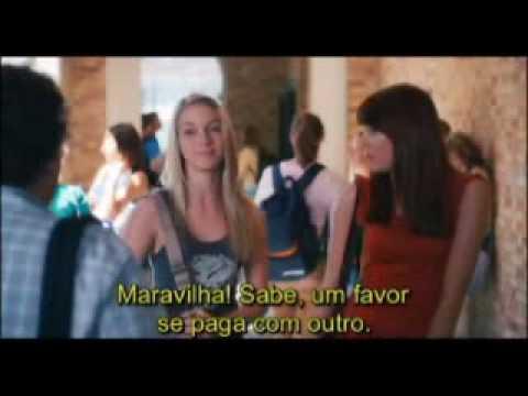 Trailer do filme Superbad - É Hoje