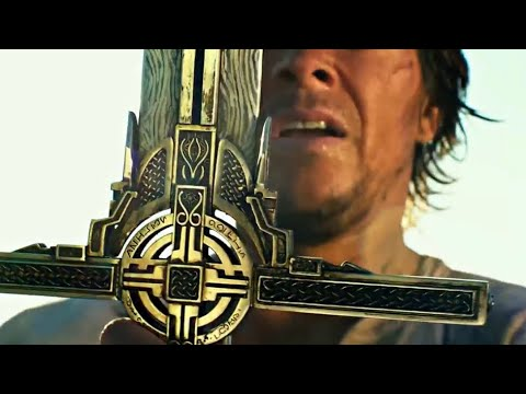 Knights Of The Round Table Sword Names.Excalibur The Last Knight Optimus Prime Transformers 5 Documentary The Sword Of Judgement