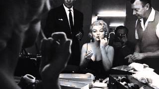 Marilyn Monroe.wmv