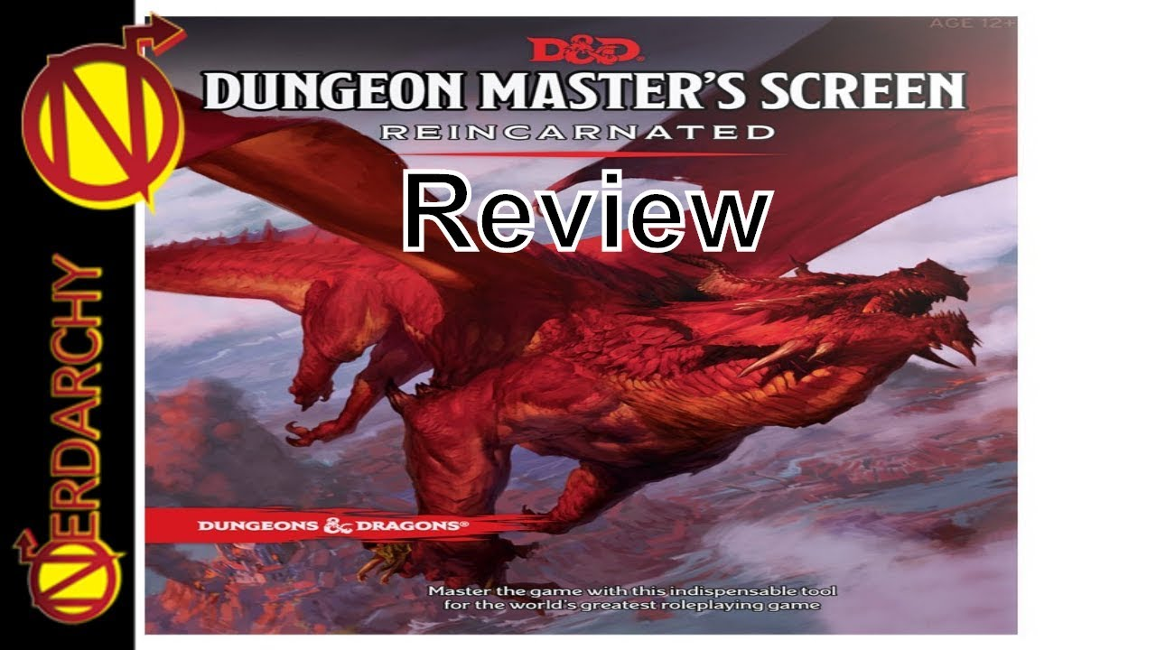 D D Dungeon Master S Guide Free Pdf Free Wiring Diagram For You
