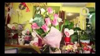 Доставка цветов и букетов по Киеву, Украине и миру. http://buket-express.ua/(, 2016-02-05T15:04:54.000Z)