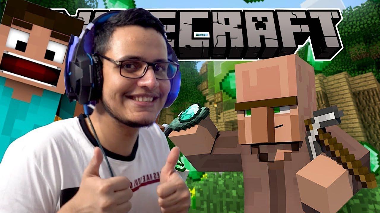 I Adopted a Son But...(Minecraft #7)