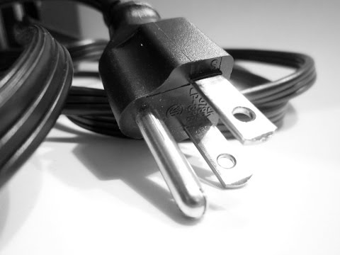 could-you-remove-the-third-prong?-answer-may-'shock'-you.