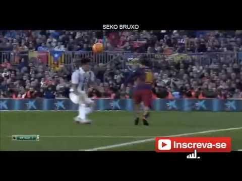 Messi Tumbalatum
