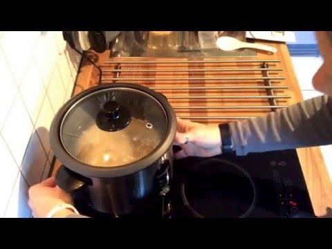 arendo---reiskocher-dampfgarer-mit-warmhaltefunktion