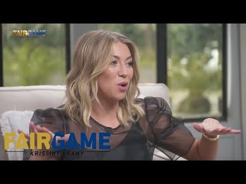 who is stassi currently dating
