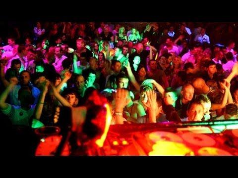 Plastician,Roll Deep,Digital Mystikz (Essential Mix Celebrate 20 Years Repeat of 2006.02.12) qrip HQ