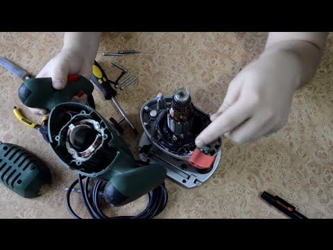 Видео Какой ремонт сделать