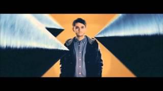 Zedd feat. Foxes - Clarity (Vicetone Remix) [ Edit]