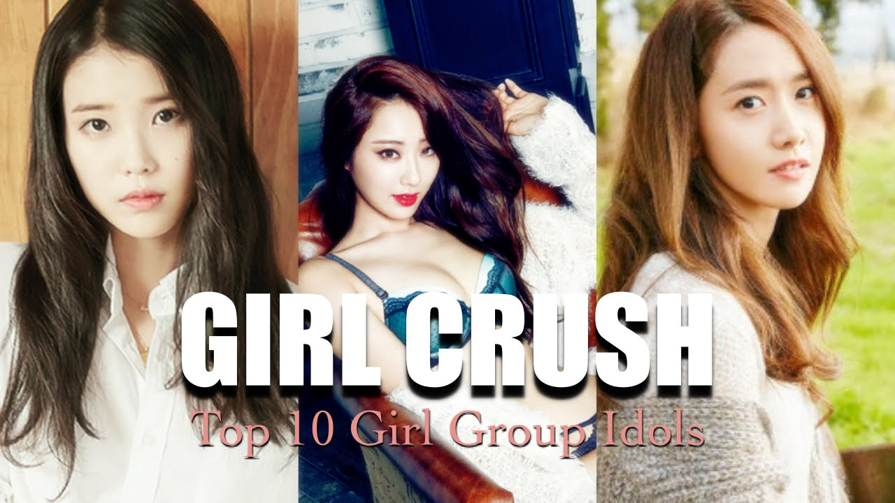 Wondering Why K Pop is So Popular? Here are 10 Reasons