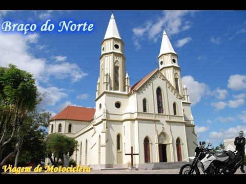 Braço do Norte Santa Catarina fonte: i.ytimg.com