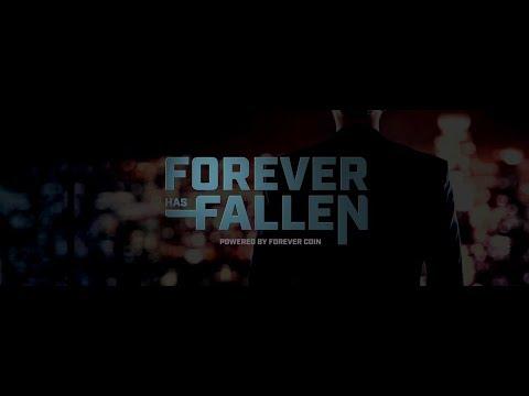 Forever Has Fallen #ICO