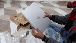 Dell Inspiron 5402 | i7 11 Generation