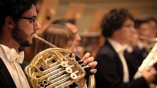 Neuroth Concert test auditif FR