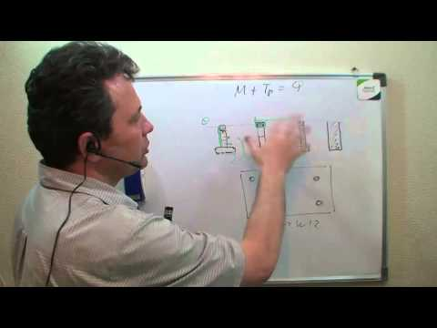 Гидроизоляция фундамента. Интервью 3. Часть 7