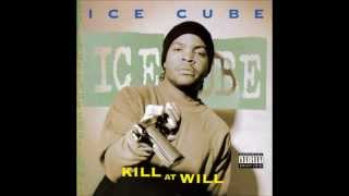07. Ice Cube - I Gotta Say What Up!!!
