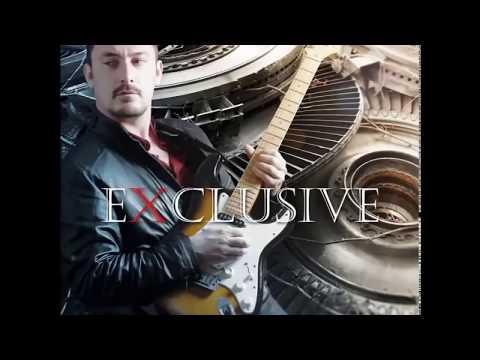 Pınar Protein Reklam Müziği - Benzemez Kimse Sana Cover by Abdurrahman Şimşek   YouTube
