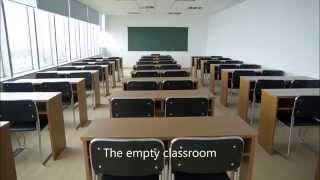Mpumalanga teacher swears at mother, calls her a baboon