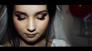 Wedding clip Russia Novosibirsk свадебный клип