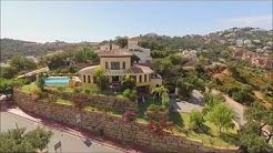 Luxury Villa for Sale Costa del Sol Spain
