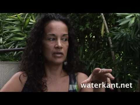 Stichting Youth Empowerment Suriname (YES)