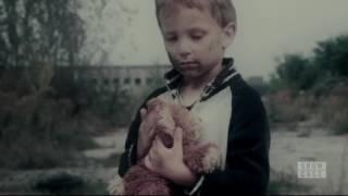 Сериал Корпорация-Квинтэссенция